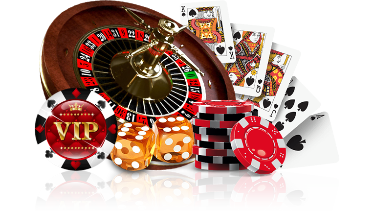 HOW TO BEAT THE ONLINE SLOTS GAMES?